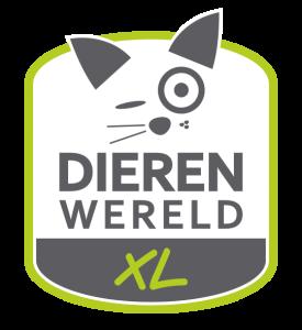 Dierenwereld XL